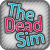 Profile photo of TheDeadSim