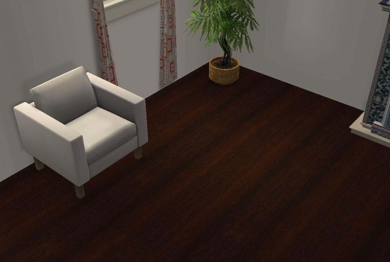 Wood Flooring Pack