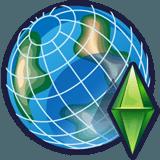 The Sims™ 3 Create a World Tool – BETA