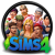 Group logo of Sims 4